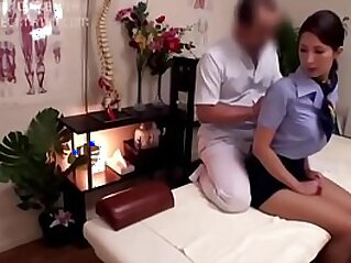 jav  cute babe  ,  giant titties  ,  huge asses   porn movies