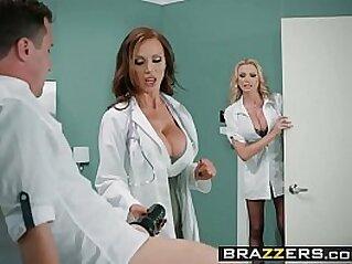 jav  dick  ,  doctor  ,  giant titties   porn movies