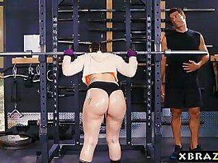 jav  huge asses  ,  pornstar   porn movies