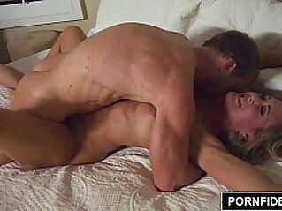 jav  rough  ,  tight puss   porn movies