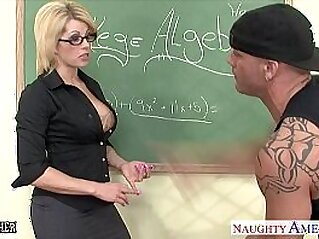 jav  busty  ,  facial  ,  glasses   porn movies