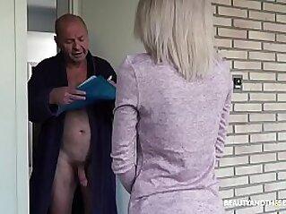 jav  doggy  ,  feet  ,  grandpa   porn movies