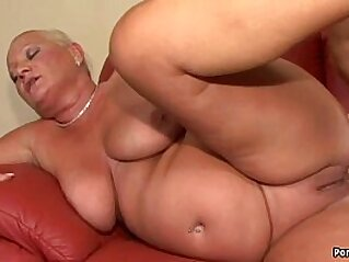 jav  granny  ,  hubby  ,  mature   porn movies