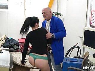 jav  cumshot  ,  doggy  ,  doggy fuck   porn movies