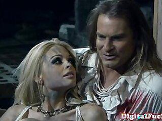 jav  cumshot  ,  deepthroat  ,  giant titties   porn movies