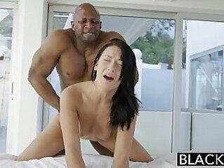 jav  black  ,  cum  ,  cumshot   porn movies