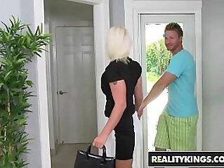 jav  cowgirl  ,  masturbation  ,  MILF   porn movies