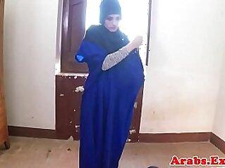 jav  hijab  ,  lady  ,  masturbation   porn movies