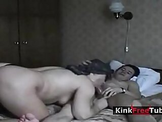 jav  father  ,  mom  ,  mommy   porn movies