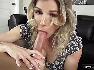 jav  handjob  ,  hardcore  ,  MILF   porn movies