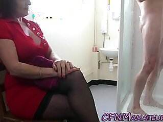 jav  giant titties  ,  handjob  ,  HD ASIANS   porn movies
