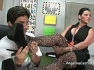 jav  brunette  ,  busty  ,  classroom   porn movies