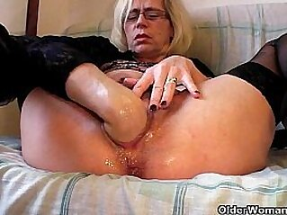 jav  hairy cunt  ,  mature  ,  mother   porn movies