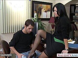 jav  naughty  ,  office  ,  pornstar   porn movies