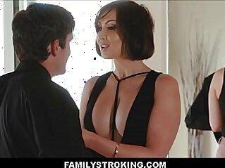 jav  dick  ,  family orgy  ,  giant titties   porn movies