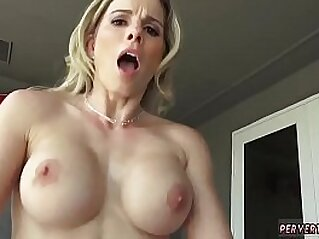 jav  MILF  ,  squirting   porn movies