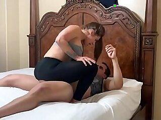 jav  cum  ,  cumshot  ,  flexible   porn movies