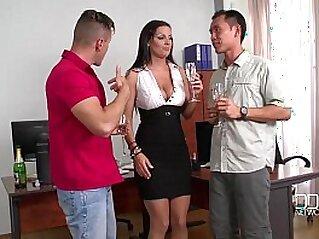 jav  cumshot  ,  DP  ,  european   porn movies