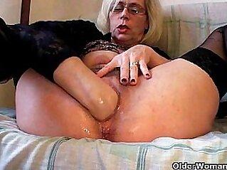 jav  mature  ,  mother  ,  stockings   porn movies