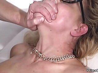 jav  cumshot  ,  facial  ,  fetish   porn movies