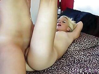 jav  oral  ,  sapphic  ,  sister   porn movies
