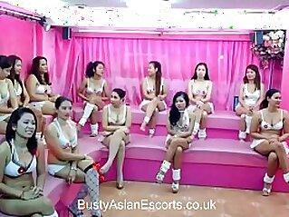 jav  thai  ,  thailand   porn movies