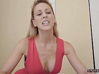 jav  MILF  ,  swallow  ,  taboo   porn movies