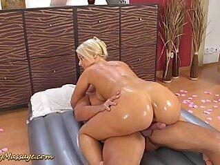 jav  footjob  ,  huge asses  ,  massage   porn movies
