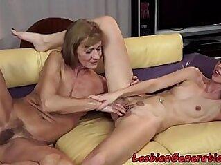 jav  hairy cunt  ,  lesbian  ,  mature   porn movies