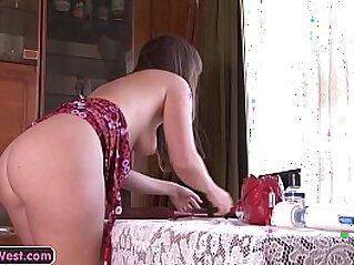 jav  hairy cunt  ,  homemade  ,  masturbation   porn movies