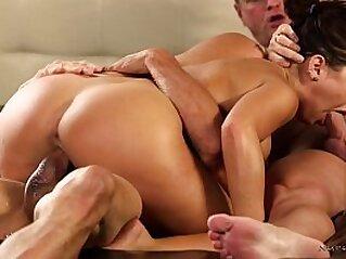 jav  giant titties  ,  hitchhiker  ,  huge asses   porn movies