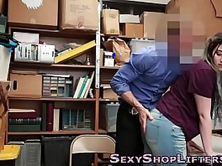 jav  hardcore  ,  HD ASIANS  ,  hubby   porn movies