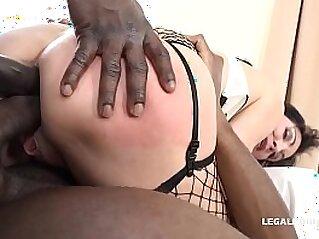 jav  big cock  ,  big dick  ,  black   porn movies
