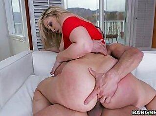 jav  butt  ,  hardcore  ,  huge asses   porn movies