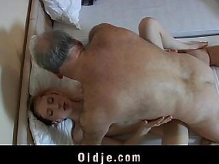 jav  horny  ,  old  ,  old and young   porn movies
