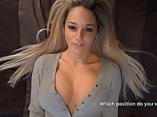 jav  giant titties  ,  huge asses  ,  pussy   porn movies