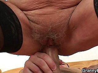 jav  old and young  ,  pussy  ,  skinny   porn movies