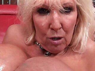 jav  grandma  ,  granny  ,  HD ASIANS   porn movies