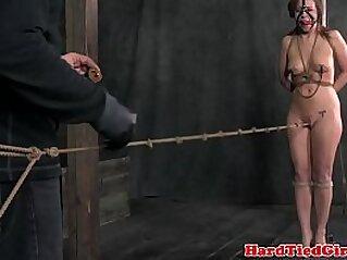 jav  master  ,  nipples  ,  punishment   porn movies
