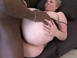 jav  blowjob  ,  cum  ,  cumshot   porn movies
