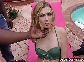 jav  dick  ,  doggy  ,  interracial   porn movies