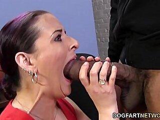 jav  big dick  ,  black  ,  daughter   porn movies