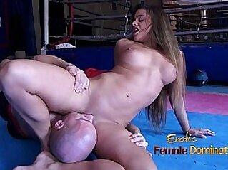 jav  femdom  ,  fetish  ,  hitchhiker   porn movies
