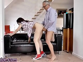 jav  hardcore  ,  masturbation  ,  old   porn movies