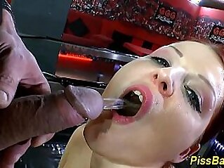jav  HD ASIANS  ,  old  ,  pissing   porn movies
