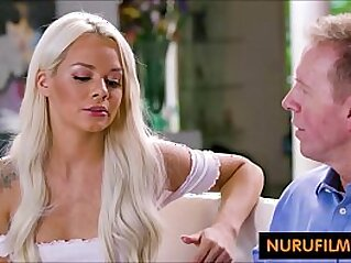 jav  massage  ,  pornstar  ,  sucking   porn movies