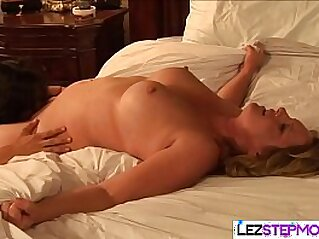 jav  mommy  ,  mother  ,  old   porn movies