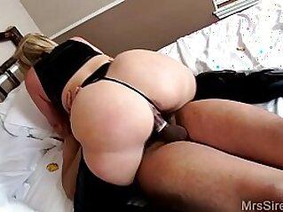 jav  chubby  ,  cowgirl  ,  cuckold   porn movies