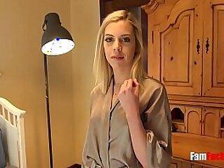 jav  family orgy  ,  homemade  ,  horny   porn movies