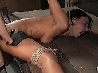 jav  flexible   porn movies